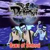 Couverture de l'album Dawn of Demoni