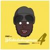 Couverture de l'album WickedSkengMan 4 - Single