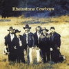 Cover of the album Rheinstone Cowboys