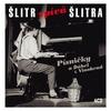 Cover of the album Šlitr Zpívá Šlitra. Písničky a Ďábel z Vinohrad