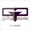 Couverture de l'album Lovestories
