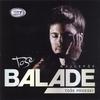 Couverture de l'album Tose Proeski - Najlepse Balade