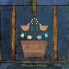 Couverture de l'album Pilnu Puru Pielociju