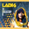 Cover of the album The Liberation Of…