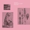 Couverture de l'album Apothecary Dream - EP