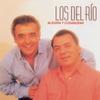 Cover of the album Alegría y Cosabuena
