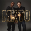 Cover of the album MKTO