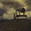 Cover of the album Mudshow