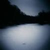 Couverture de l'album Black Metal Unbound - EP