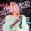 Cover of the album Till Death Do Us Party