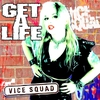 Couverture de l'album Get a Life