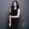 Couverture de l'album Tetap Dalam Jiwa - Single