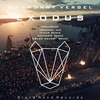 Couverture de l'album Exodus - EP