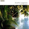 Cover of the album Café Lagoon