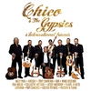 Cover of the album Chico & The Gypsies & International Friends