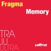 Cover of the album Memory