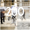 Cover of the album 200 Best of Dubstep Tracks 2014