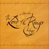 Cover of the album Music from the Lord of the Rings: The Trilogy