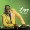 Cover of the album Siempre Pupy