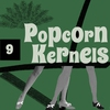 Cover of the album Popcorn Kernels 9