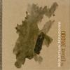 Cover of the album Mountain Meadows