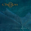 Cover of the album Sorrowburn