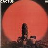 Cover of the album Cactus
