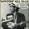 Couverture du titre Shaddap You Face