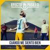 Cover of the album Cuando Me Siento Bien - Single