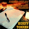 Cover of the album Honky Tonker