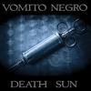 Cover of the album Death Sun