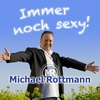 Cover of the track Immer noch Sexy!