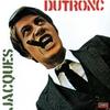 Cover of the track Il Est Cinq Heures, Paris S'Eveille 103