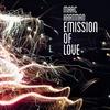 Couverture de l'album Emission of Love