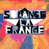 Cover of the album Solange la frange