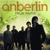 Couverture de l'album True Faith - Single