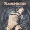 Cover of the album Angelis Deamonae
