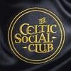 Couverture de l'album Celtic Social Club