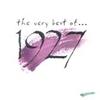 Couverture du titre If I Could 1988