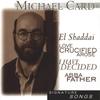 Couverture de l'album Signature Songs: Michael Card