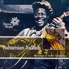 Cover of the album Bahamian Ballads