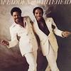 Cover of the album McFadden & Whitehead