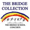 Couverture de l'album The Bridge School Collection, Vol. 2 (Live)