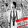Cover of the album Hello My Name Is