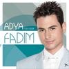 Cover of the album ADYA stelt voor: Fadim