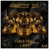 Cover of the album Gold Skull / Byff - Single