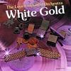 Couverture de l'album White Gold