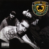 Cover of the album House of Pain
