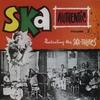 Cover of the album Ska Authentic, Vol. 2