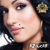Cover of the album Azucar